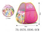 Палатка для девочек арт.31039