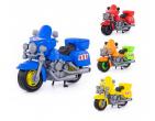 Motocicletă * Harley *  (Polesie) Art. 8947