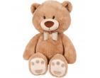 Ursuleț  56 cm