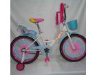 """Bicicleta pentru copii 16"""""""