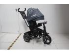 Tricicleta pentru copii crosser T400 ECO