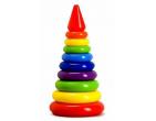 """Jucărie """"Piramida TechnoK"""", art. 2360"""
