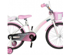 Crosser C3* inch 16 Pink