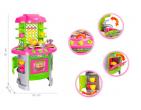 """Jucărie """"Bucătărie 8 TechnoK"""", art. 0915"""