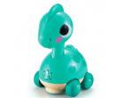 """Jucăria educațională """" dinozaur """", Hola, art.6110"""
