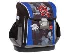 Рюкзак школьный Робот