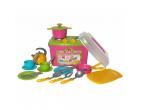 """Jucărie """"Set de bucătărie 8"""", art. 2407"""