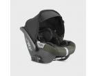 Inglesina Aptica XT System Quattro  charcoal grey
