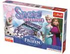 "Joc de masă ""Snow Adventure"" (rus / rom) art.01292"