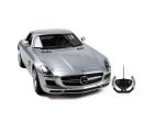 *Mercedes-Benz SLS AMG* 1:14 Арт . 47600