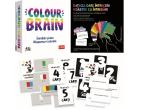"""Joc  de masa  """"Colour Brain"""" (Trefl)"""