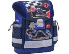 GHIOZDAN SCOLAR 403-13 N1 Racing (Belmil)