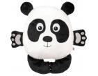 Panda perna-30 cm (art 754)