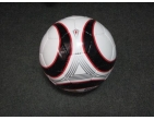 Мяч *Футзал* Арт . М045