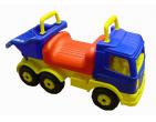 Mașinuîa-camion Premium-2 (Polesie)Арт.6614